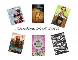 SELECTION20152016