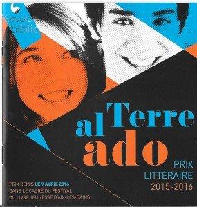 alterre_ado_201-2016